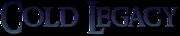 Cold Legacy Logo