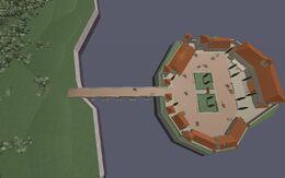 MapCASTELLO2