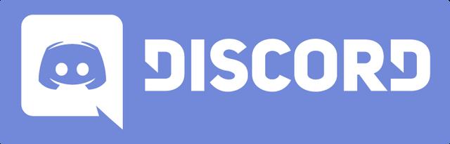 File:Discordlogobanner.png