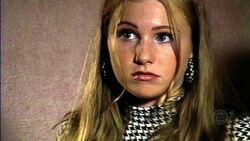 Tiffany O'Connell 1990