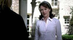 Melanie Whitley 2003