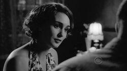 Nora Lee 1951
