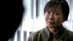 Da Chun Lu in 2009
