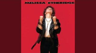 Melissa Etheridge - Precious Pain