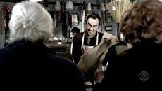 Cold Case S03E10 Franks Best