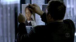 Kendrick Malone 2001