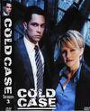 Cold Case Season 3