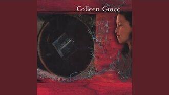 Colleen Grace - Baby Jane