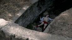 Cold Case S06E04 Roller Girl