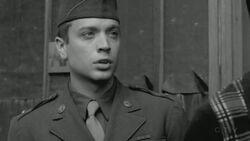 EugeneRobertson1944