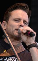 Chip Esten of Nashville (cropped)