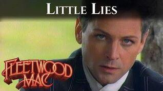 Fleetwood Mac - Little Lies (Official Music Video)