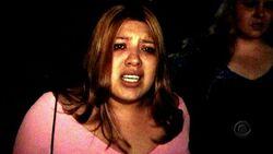 Shirley 2004