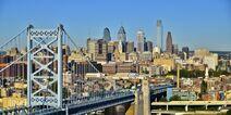 Philadelphia skyline sw9flhkkm2qah5m0 bqzwur18q0ablzbh