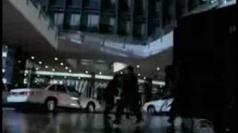 Cold Case - 4x24 Stalker - Promo - Season Finale
