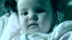 Iris Felice
