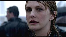Cold Case S01E01 Look Again