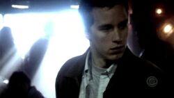 Evan Ravaged 1995