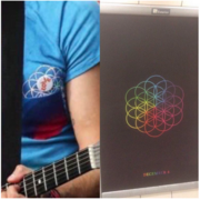 AHFOD Mysterious Poster 1