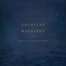 Midnight Giorgio Moroder Remix