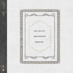 Orphans - Arabesque -Single-