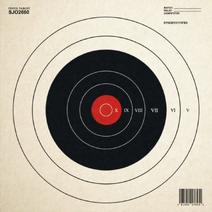 Guns artwork