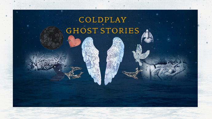 ColdplayGhostStoriesBig