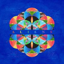 Aliens - Single