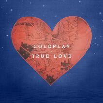 True Love - Single