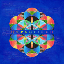 Hypnotised - Single