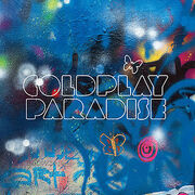 330px-Coldplay - Paradise