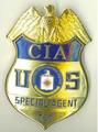 CIA badge.png
