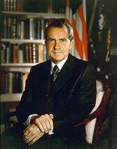 Nixon 30-0316a-1--1-