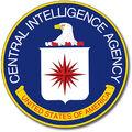CIA seal-1-.jpg
