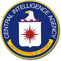 CIA seal-1-