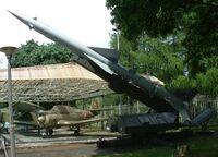 800px-S-75 Dzwina RB2-1-
