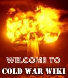 Wiki4-1-1-1-