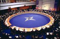 NATO-2002-Summit-1-