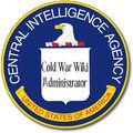 CIA seal1-1-1-1-.jpg