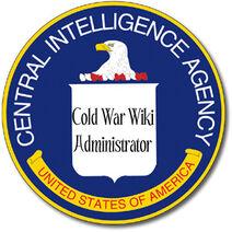 CIA seal1-1-1-1-