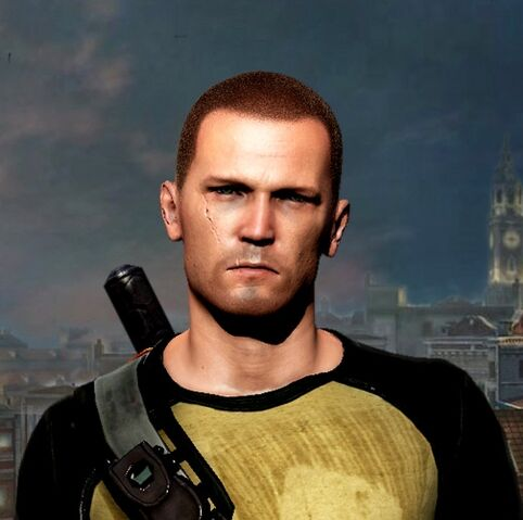 File:Infamous 2 Cole.jpg