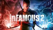 Infamous-2-review