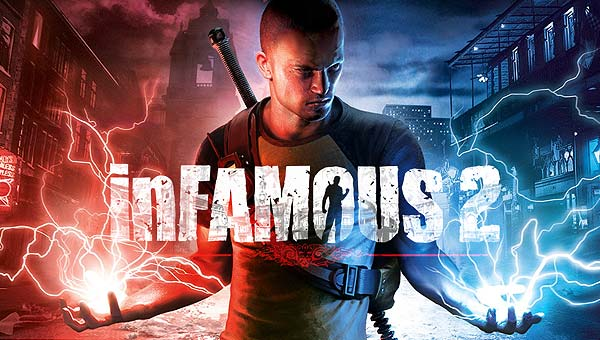 File:Infamous-2-review.jpg