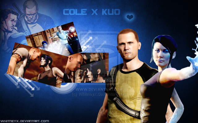 File:Cole x kuo wallpaper by whitneyx-d5ekvd6.png