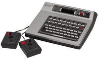800px-Magnavox-Odyssey-2-Console-Set