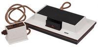800px-Magnavox-Odyssey-Console-Set