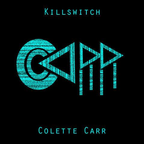 File:Killwitch cover.jpg