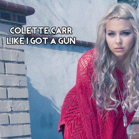 File:Like i got a gun.png