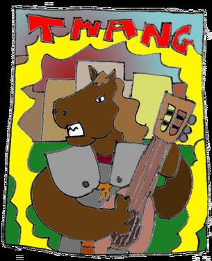 Banjoplay