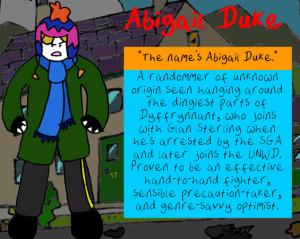 Abigail-duke